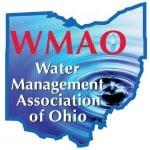 WMAO-Logo-150x150